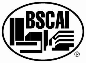 Logo BSCAI