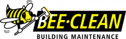 Bee-Clean Logo
