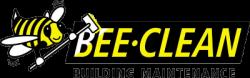 Bee-Clean Logo