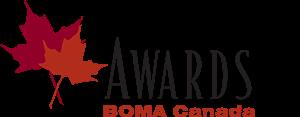 BOMA Canada Awards
